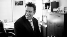 John Ferrier - Vice President of Architecture