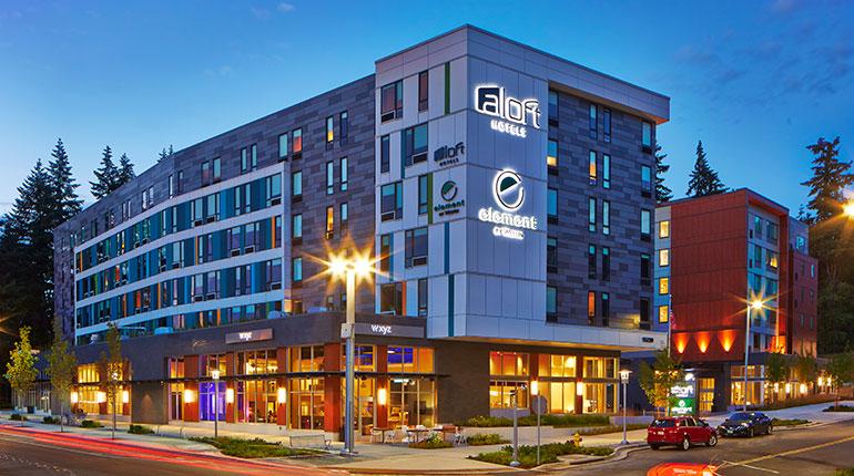 Long Term Stay Hotels Phoenix