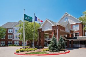 Country Inn & Suites Des Moines West/Clive