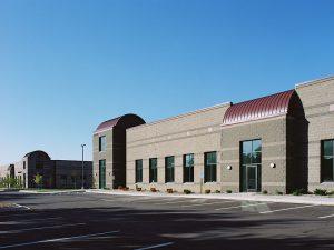 Kasota II Business Center