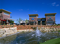 Plymouth Pointe Plaza