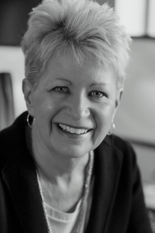 Julie Watkin