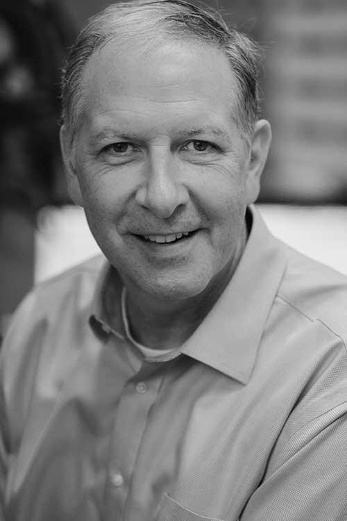 Jim Stoffel