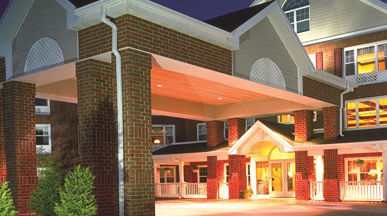 Country Inn & Suites Des Moines West/Clive